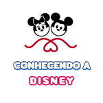 Conhecendo a Disney